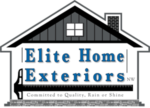 Siding contractors in Vancouver WA from Elite Home Exteriors NW