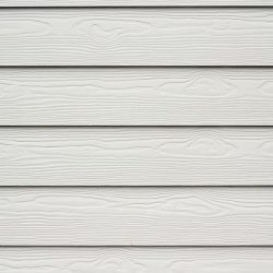 Siding Contractors Battle Ground