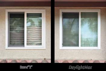 Simonton Daylight Max Elite Home Exteriors Nw