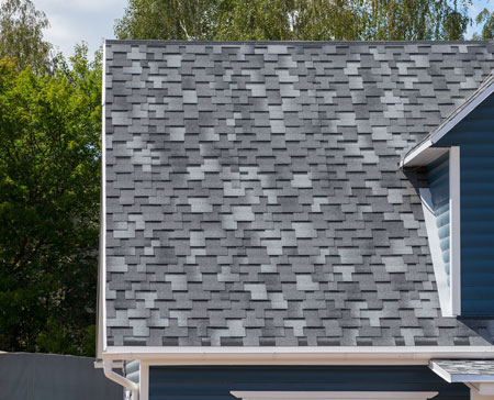 Roofing Services in Vancouver WA