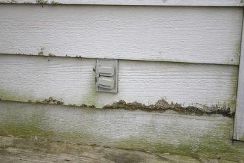 Wood Siding In Lake Oswego Or Elite Home Exteriors Nw
