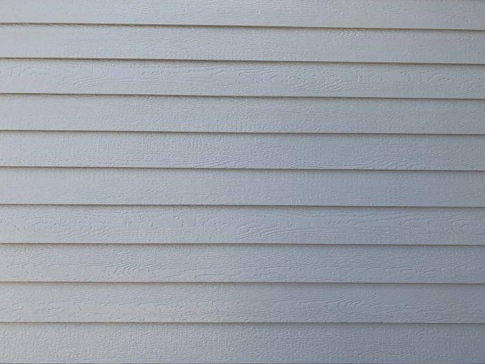 James Hardie Fiber Cement Contractor ELITE