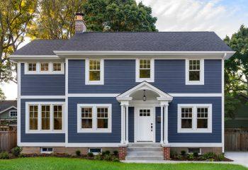 Elite Home Exteriors NW Portland OR