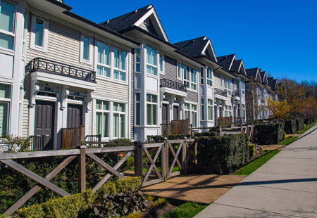 Multi Family Siding In Portland Oregon Elite Home