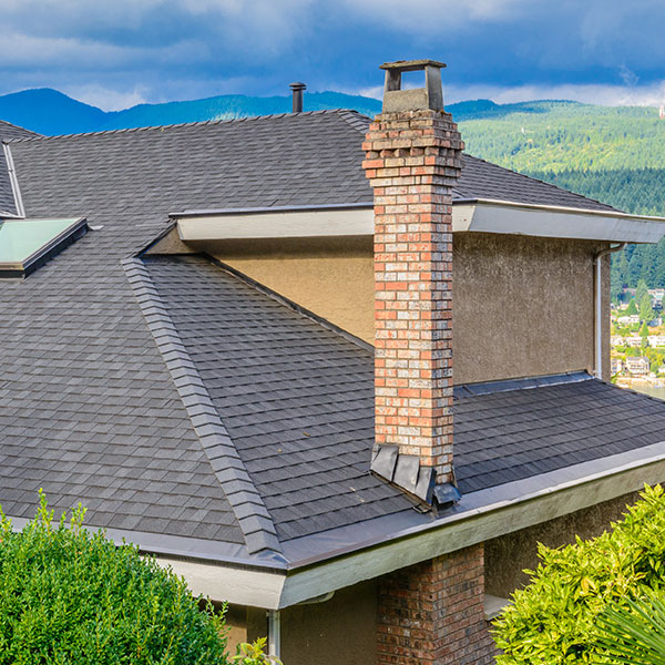 Roofing Contractors Vancouver-WA
