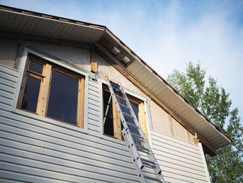 Siding Contractors Clark County Elite Home Exteriors Nw