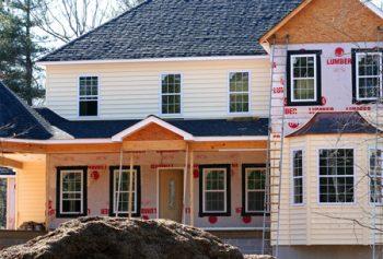Hillsboro Siding Contractor
