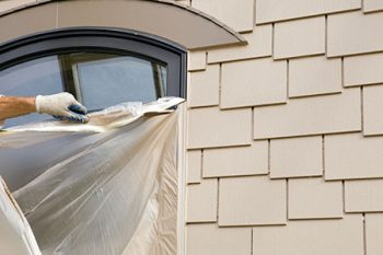 Siding Contractors Lake Oswego