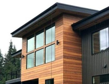 Siding Contractors Milwaukie
