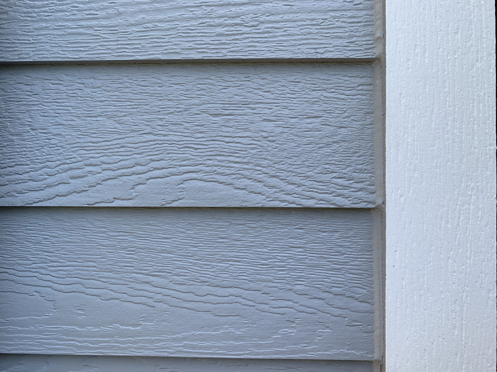 James Hardie Fiber Cement Siding Lake Oswego Contractor