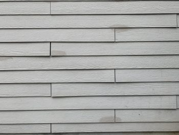 CertainTeed Weatherboard Fiber Cement Siding Failure Lawsuit
