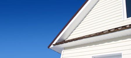 Residential Siding Repair Milwaukie