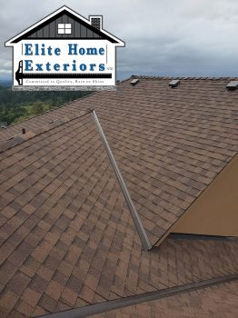 Certainteed Roof Replacement Brush Prairie Wa