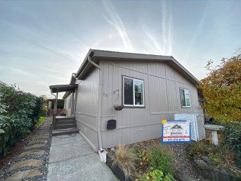 T1 11 Dry Rot Repair Fiber Cement Lap Siding Hillsboro OR Elite Home Exteriors NW