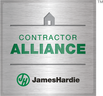 Rs12104 Contractoralliance No R