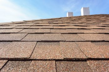 flat roofs vs pitched roofs vancouver wa