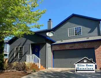 Hardie Plank Siding Contractor Hilsboro Or
