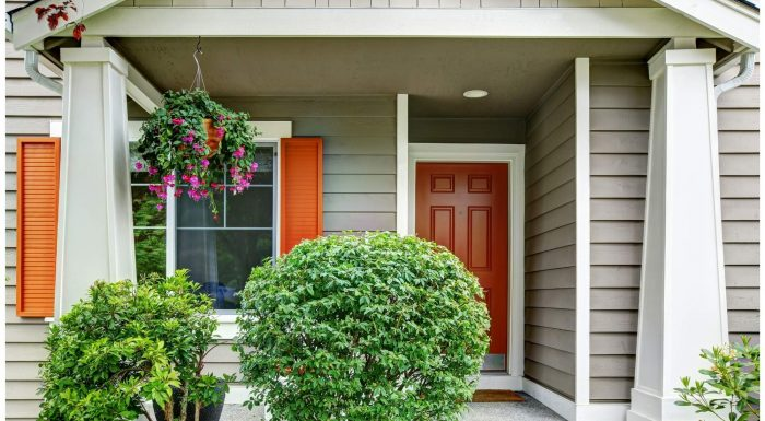 What Are The Advantages Of Fiber Cement Siding
