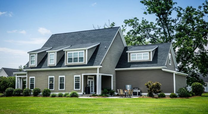 Fiber-Cement-Siding-Pros-And-Cons