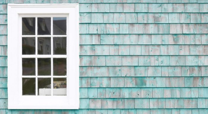 Can You Install Hardie Board Over Wood Siding